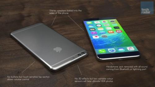 iPhone-7-concept-970-80-800x449