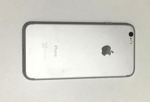 iPhone-7-dummy-1 (1)