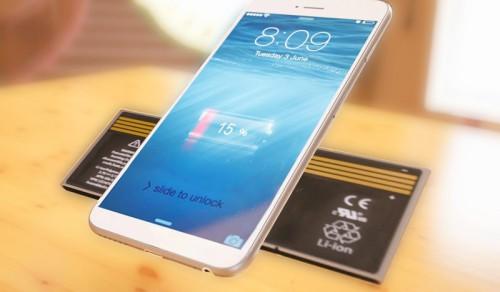 iPhone-7-new-concept-1-800x467