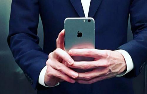 iPhone-7-plus-tuaw-2