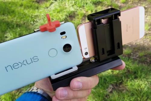 iPhone-SE-Nexus-5X-Camera-test
