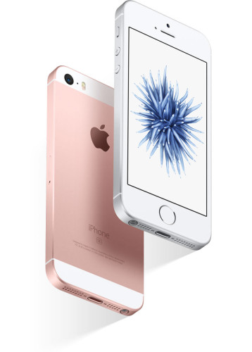 iPhone-SE-official-7