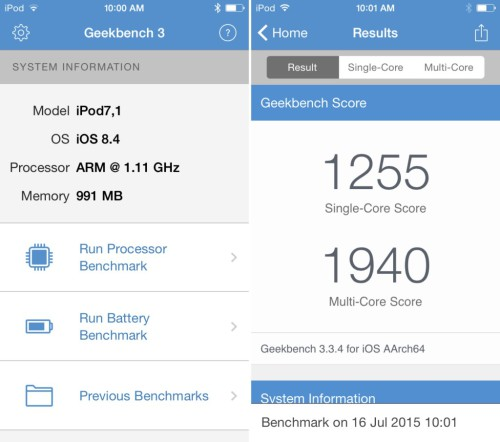 iPod-touch-6g-benchmark-1024x905