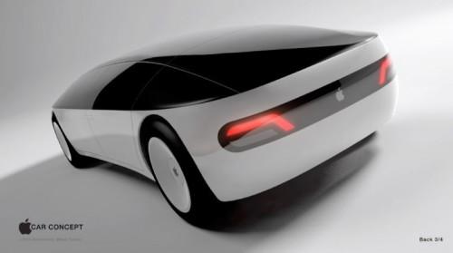 icar-concept-new-2-800x447