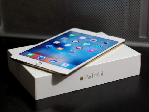 ipad-mini-4-box-hero
