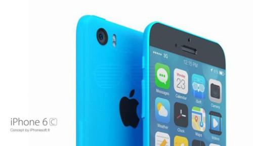 iphone-6c-concept-520