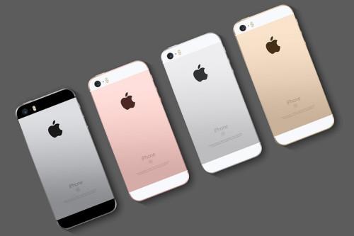 iphone-se-dt-debate-1