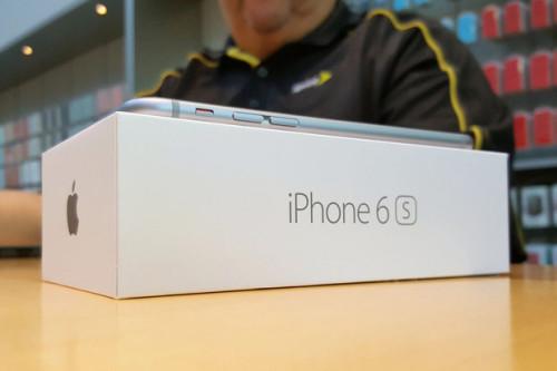kuk-iPhone-2