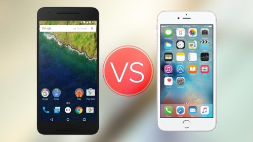 nexus_6p_vs_iphone_6s__2_thumb800