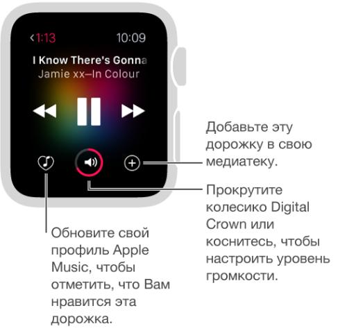 playbackAppleMusic