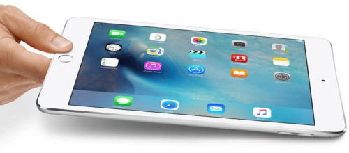 review-iPad-mini-4-2-800x352