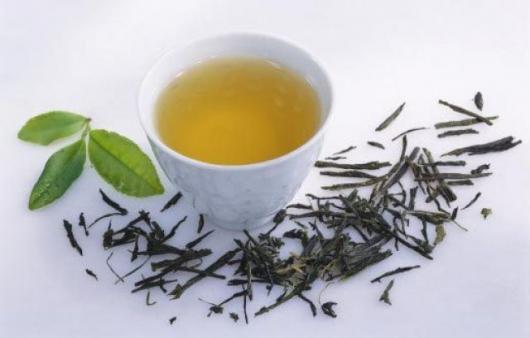 tea-lovers-8