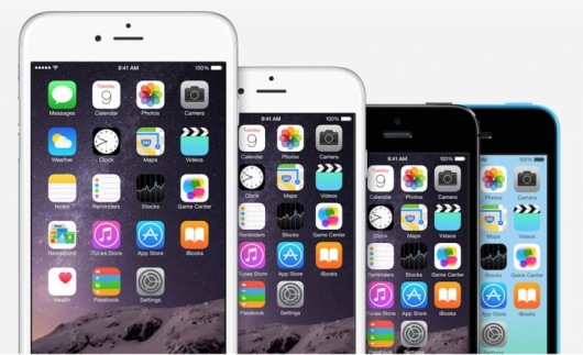 iphone 6 vs iphone 5s-1