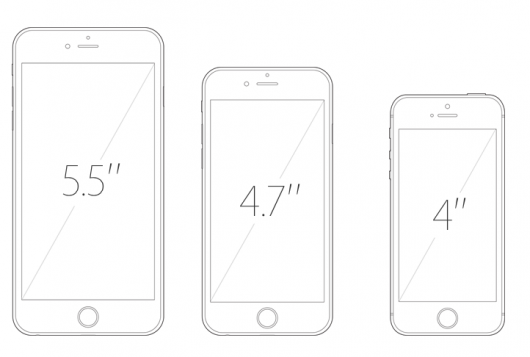 iphone 6 vs iphone 5s-3