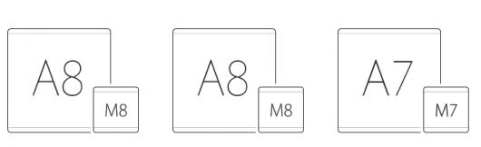 iphone 6 vs iphone 5s-4