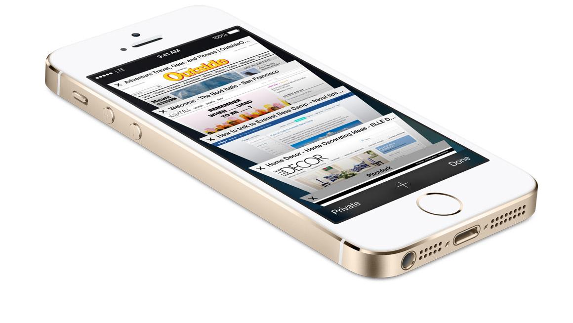 Iphone 5 c в мтсп българия - cdc3c