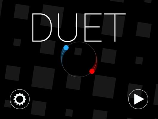 duet-1