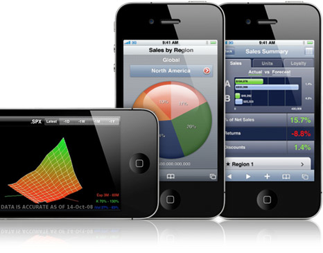financial-apps-8