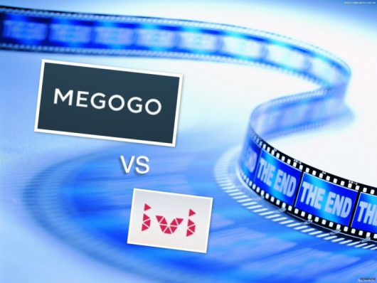 megogo-and-ivi
