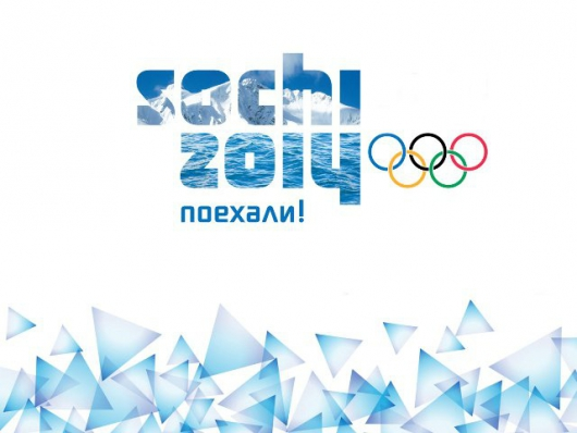 sochi-app-1