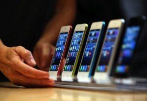 Apple как экосистема: барьеры стираются