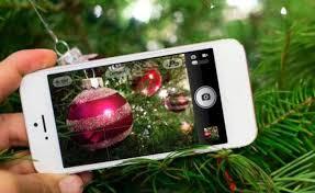 Хороший год для Apple и её поклонников