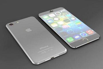 Первый скандал вокруг iPhone 7: откажется ли Apple от аудиоразъёма?