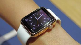 watchOS 2.0: что изменится?