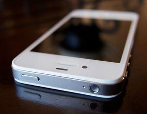 iOS 9 и устаревшие гаджеты: обновляться ли?