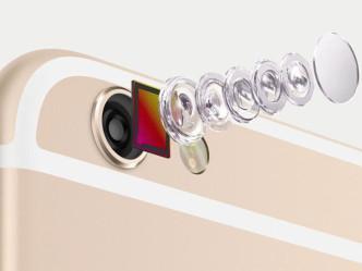 Фотография на iPhone: как улучшить снимки и расширить возможности?