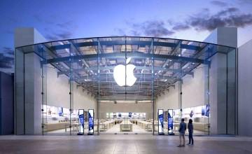 Apple Store: почему он так нужен в России?