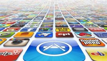 Во что поиграть на iOS?
