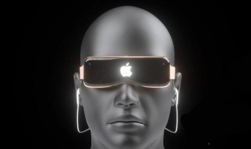 Apple-VR-4-800x474