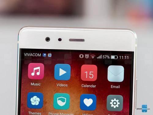 Huawei-P9-Review-008