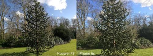 Huawei_p9_Dfd_5