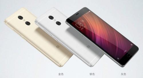 Xiaomi-Redmi-Pro-1-768x420