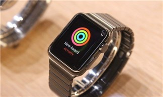 Что смогут дать пользователям Apple Watch?