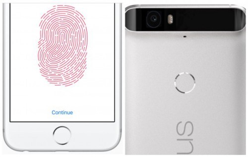 iPhone-6s-Plus-Nexus-6P-Fingerprint-Readers-600x381