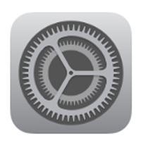 Обновление iPhone - инструкция по обновлению прошивки и как скачать iOS 8