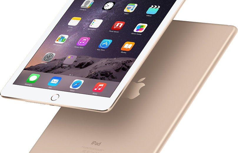 iPad: есть ли будущее у планшетов Apple?