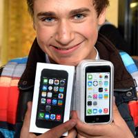 Инструкция: покупка б/у Apple iPhone, iPad, iMac или MacBook