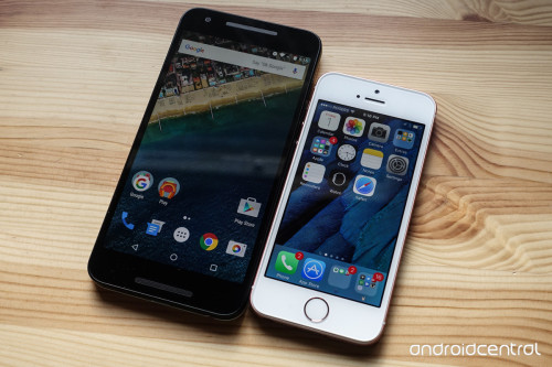 nexus5x-iphonese-comparison-8
