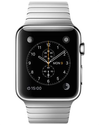 watch(1)